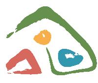 piramideverde